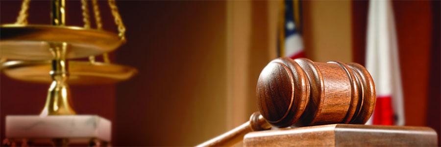 Attorney-Georgia-Alabama