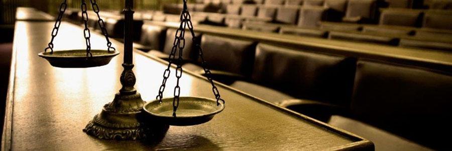 Phenix-Cirty-Divorce-Lawyer